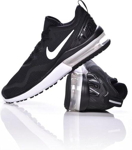 Nike Air Max Fury Running Női Futócipő - AA5740 0001 - Glami.hu d1d2eba246