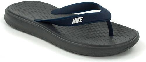 Nike Solay Thong Férfi Papucs - Glami.hu 3e53b54941