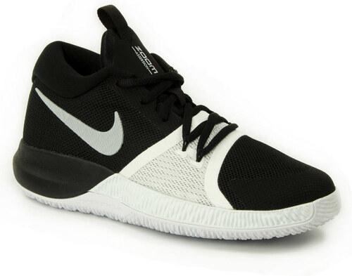 Nike Md Runner 2 (GS) 807319 006 BlackVivid PinkWhite