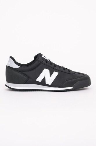 New Balance - Cipő ML370BLW - Glami.hu 1b43da5c24