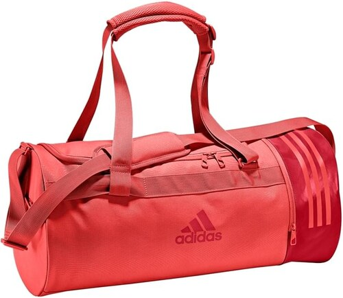 6fff07f71a92 Adidas Trn Core Tb M sporttáska - Glami.hu