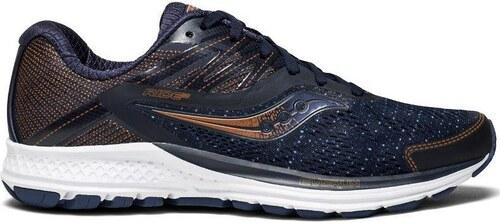 Běžecké boty Saucony SAUCONY RIDE 10 S10373-30 - Glami.cz 57ea771885