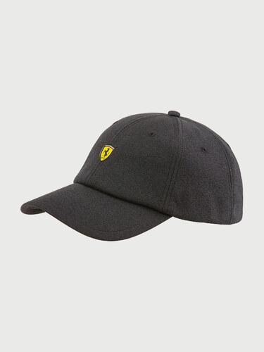 Kšiltovka Puma SF Fanwear Baseball Cap - Glami.cz 22e02cada3