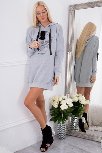 Šaty Violette 3ebd6331eac