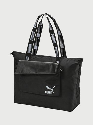 Taška Puma Prime 2-in-1 Shopper - Glami.sk dfce8ea21d9