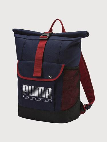 Batoh Puma Sole Backpack Plus - Glami.cz ad407beacc