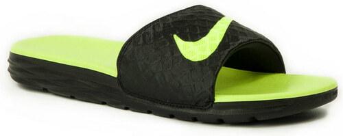 Nike Benassi Solarsoft Papucs - Glami.hu 9b41280d94