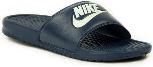 Nike Benassi JDI Férfi Papucs - Glami.hu 81539a4225