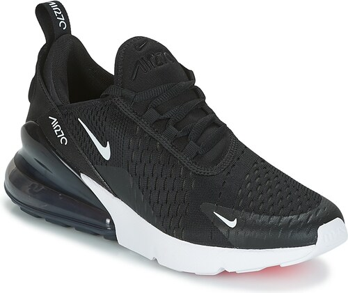 -5% Nike Chaussures enfant AIR MAX 270 JUNIOR