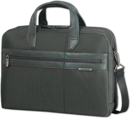 Samsonite Pánská taška na notebook 15 e2661fc8f1