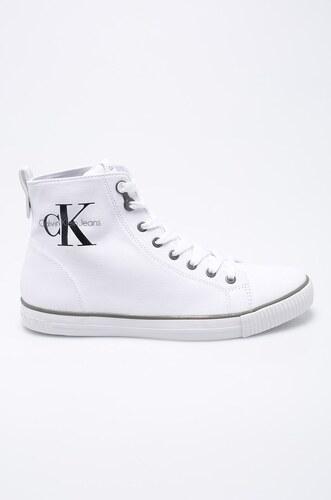 Calvin Klein Jeans - Sportcipő - Glami.hu 6e13ac02bb