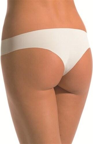 Kalhotky dámské brazilky 8141-Cotonella - Glami.cz 921f9d35ec