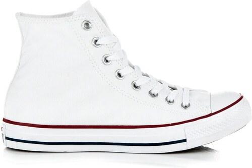 Pánské tenisky CONVERSE CHUCK TAYLOR ALL STAR CORE bílé - bílá ... fbb222654b