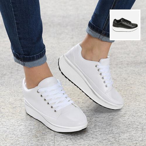 lesara fitness sneaker