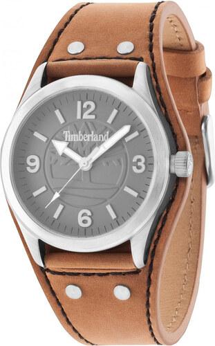 Hodinky Timberland WADLEIGH TBL14566JS 13 - Glami.sk bd290cf4647
