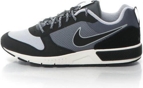 Nike Nightgazer Trail cipő nyersbőr szegélyekkel - Glami.hu 0c0e35e629