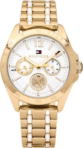 Dámske hodinky Tommy Hilfiger 1781665 - Glami.sk eea7d7a4855