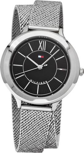 Dámske hodinky Tommy Hilfiger 1781855 - Glami.sk c3a80596ab9