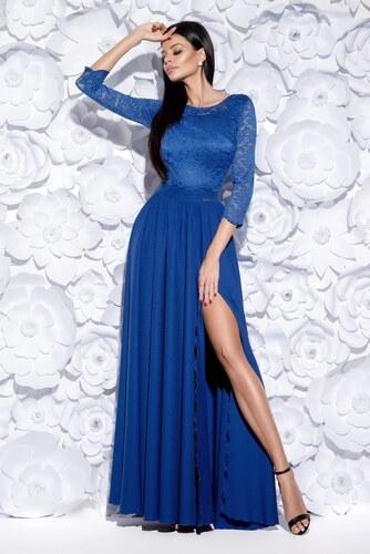 Ptakmoda Spoločenské dámske šaty - Glami.sk 9f6f99bd8e