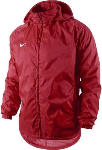 0630cbfbb4f Bunda s kapucí Nike Found 12 rain jacket wh wp wz 447432-657 - Glami.cz
