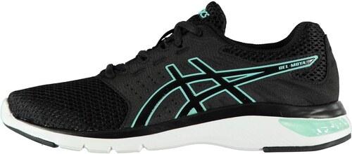 Tenisky Asics Gel Moya Ladies Running Shoes - Glami.sk 53617535c8b