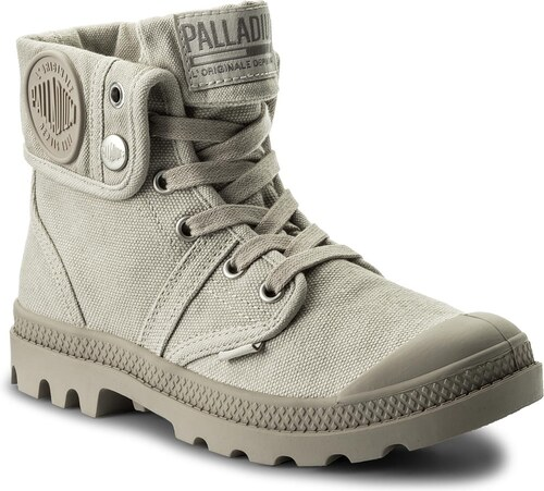 Outdoorová obuv PALLADIUM - Pallabrouse Baggy 92478-062-M Day String ... 37e1c5121f5