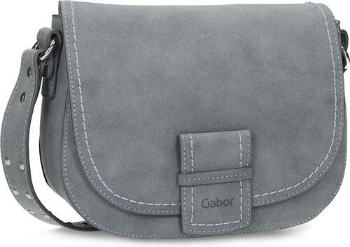 Gabor bags Crossbody kabelka s cvočkami na popruhu - Glami.sk e8ac5979e35