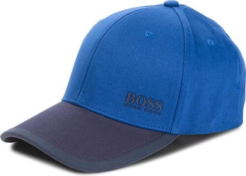 Baseball sapka BOSS - Cap 15 50382415 421 - Glami.hu 383d80c227