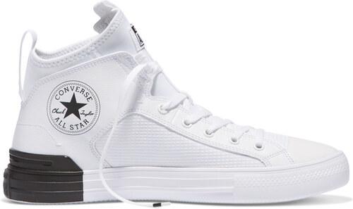 Converse Chuck Taylor All Star Ultra biele C159628 - Glami.sk 1d3f3db7e02