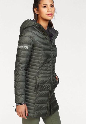 KangaROOS steppelt kabát - Glami.hu 1cc06a18c0