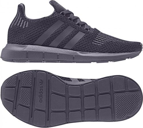 Dámske tenisky adidas Originals SWIFT RUN W - Glami.sk f948566a0d0