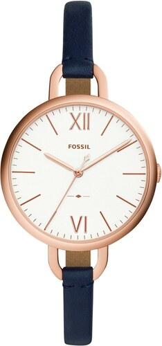 Fossil - Hodinky ES4355 - Glami.cz 0c9fa2770f