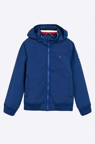Tommy Hilfiger - Gyerek rövid kabát 122-176 cm - Glami.hu 5b1d7653e2