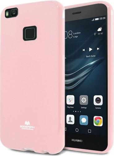 Pouzdro   kryt pro Huawei P9 LITE (2016) - Mercury b2a075a31a9