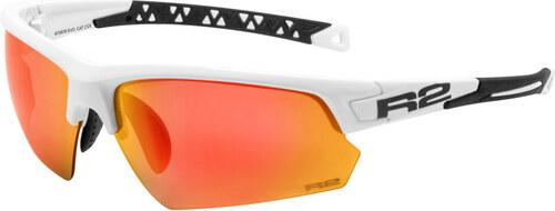 R2 EVO Športové slnečné okuliare AT097B - Glami.sk e65b37fb92f