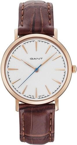 Gant GT021003 - Glami.cz e665b4a41a