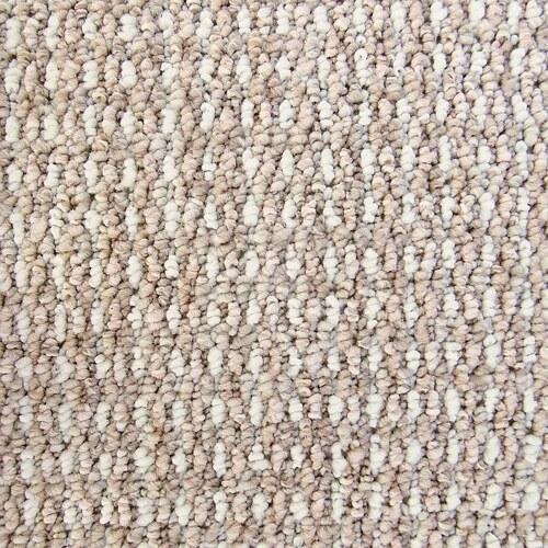 9f3ad0759d57e Timzo Koberec metráž bytový Maroko Filc b.9400 béžový melír - různé šíře