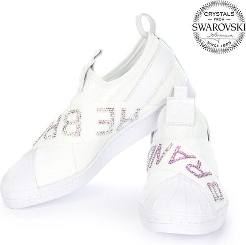 Adidas  9bb12f35fbe