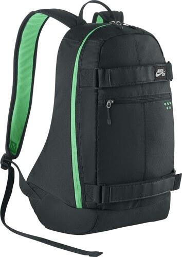 Nike SB Embarca (Medium) Skateboarding Backpack - Glami.cz 0b5b275d3e