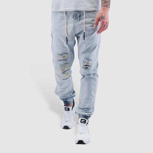312ad8f1d -14% Just Rhyse Heureka.sk | Oblečenie a móda | Pánske oblečenie | Pánske  nohavice