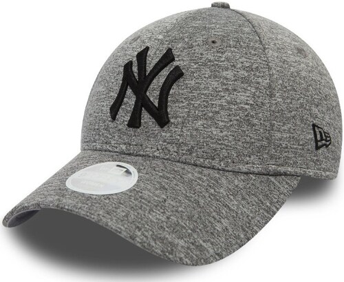 online store 7747e fc52f NEW ERA 940W TECH JERSEY New York Yankees