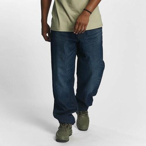 a5e4319f0 -16% Rocawear Heureka.sk | Oblečenie a móda | Pánske oblečenie | Pánske  nohavice
