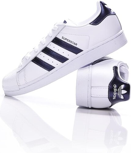 Adidas SUPERSTAR W Női Utcai cipő - CG5464 - Glami.hu 7419c1b672