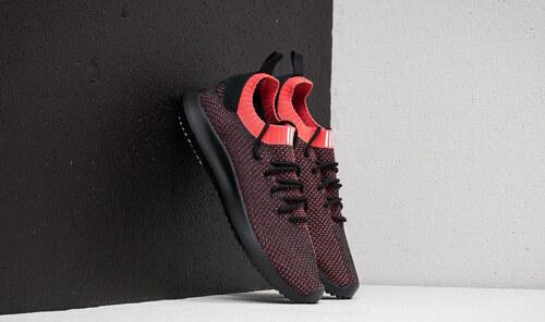 da0e0f26824 -19% adidas Originals adidas Tubular Shadow Primeknit Core Black  Core Black   Trace Scarlet