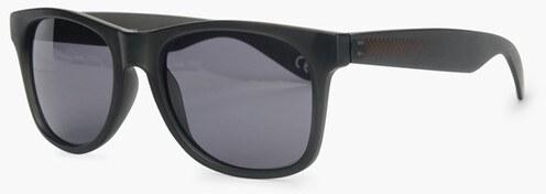 Slnečné okuliare VANS MN SPICOLI 4 SHADES Black Fros - Glami.sk 613ba1a1f35
