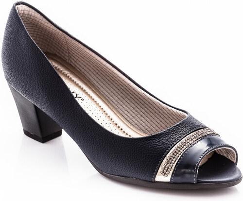 női női női comfort hu Glami cipő Magassarkú Piccadilly 5vnOFz8x 4dcda6e3db