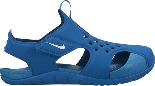 dbe53eb1718ec Nike Sunray Protect 2 zelená 31 - Glami.sk