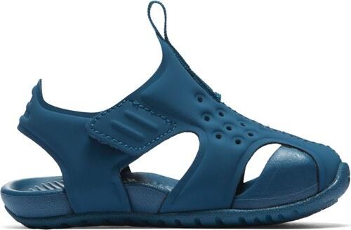 3b7b3ec0a35e7 Nike Sunray Protect 2 zelená 27 - Glami.sk