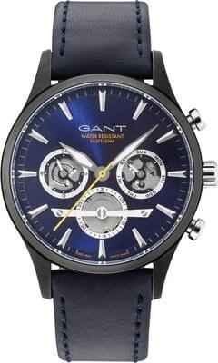 Gant Gant Ridgefield - Glami.hu 12fda3c3b4