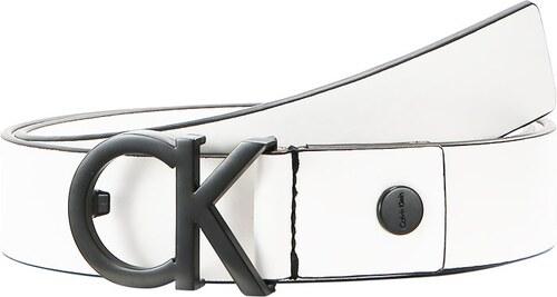 Calvin Klein fehér férfi bôr öv Buckle - Glami.hu 8f4344cb7d